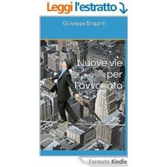 nuove-vie-avvocati-ebook-giuseppe-briganti