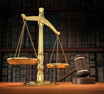 Risolvi una controversia rapidamente e con costi contenuti con l'arbitrato!
